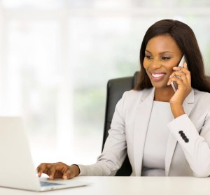 5 LEADING RECRUITMENT METHODS IN NIGERIA