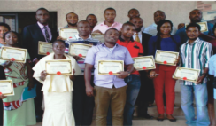 5 Reasons Why Skills is More Important than Certificate in Getting Jobs In Nigeria