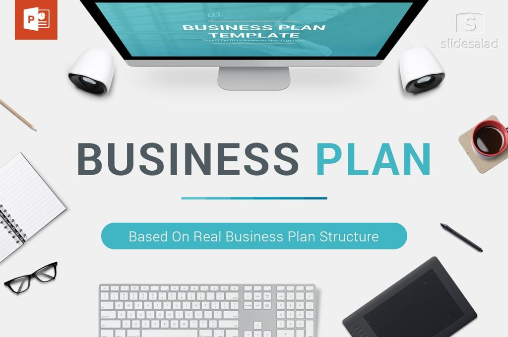 8 Features to look out For in Business Plan Consultants in Nigeria