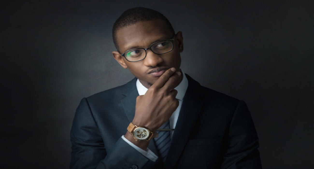 9 Differences between a Nigerian entrepreneur and a Nigerian Manager