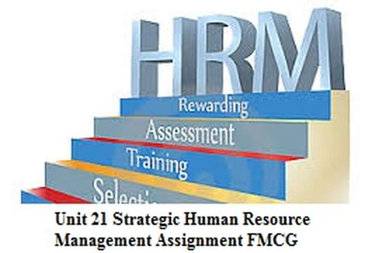 18 Effective Human Resource Management strategies that work in Nigeria