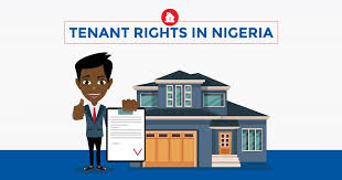How to control real estate and profit from it without owning it in Nigeria