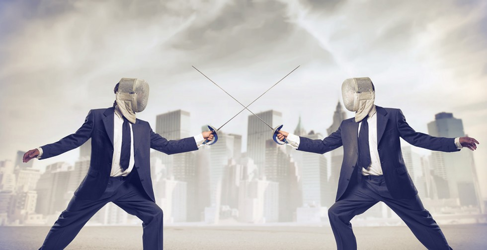 5 strategies that can be used to manage conflict in the workplace in Nigeria