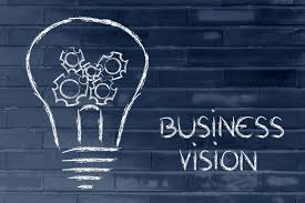 15 ways to build a vision for your business in Nigeria