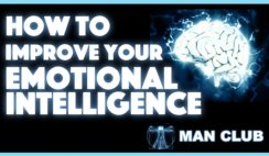 20 ways to increase your emotional intelligence in Nigeria