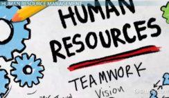 18 Effective Human Resource Management strategies that work in Nigeria