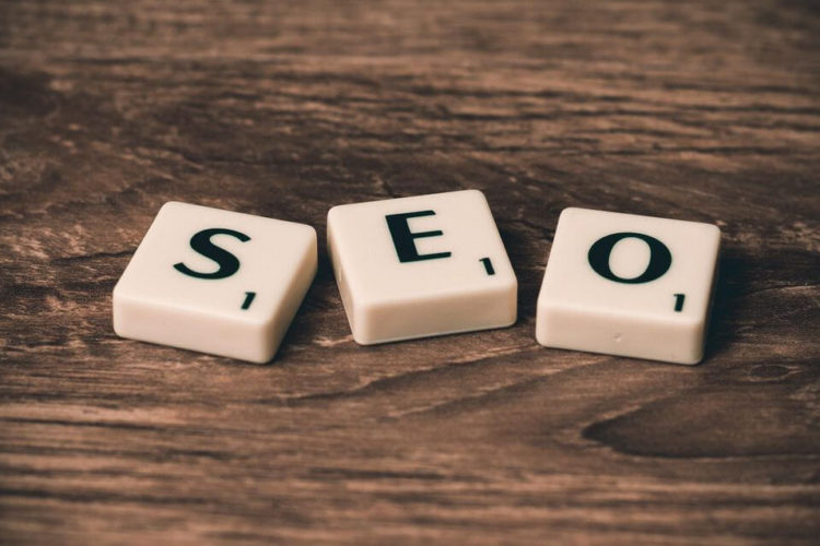HOW TO BECOME A SEO EXPERT IN NIGERIA