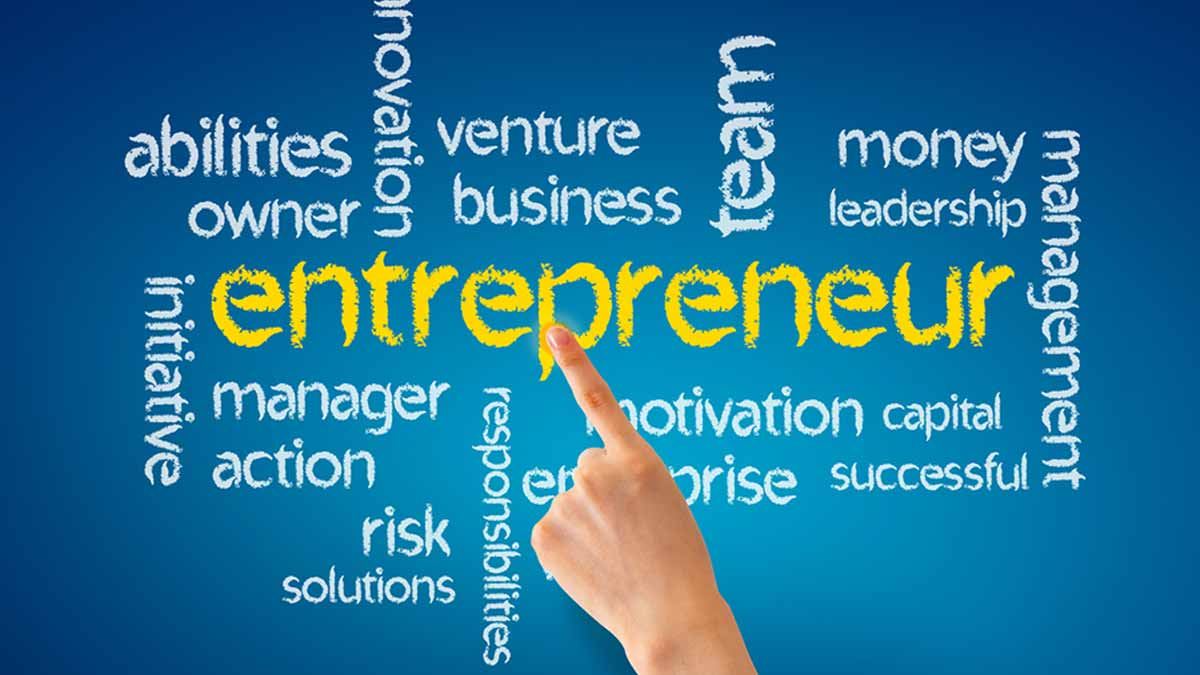 20 BUSINESSES YOU CAN START WITH N5000 AND BECOME A MILLIONAIRE IN 1 YEAR