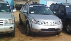 How To Start Importing Cars To Sell in Nigeria