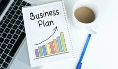 What Determines the Cost of Writing a Business Plan in Nigeria