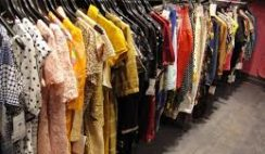 How To Start OkrikaClothes Business in Nigeria