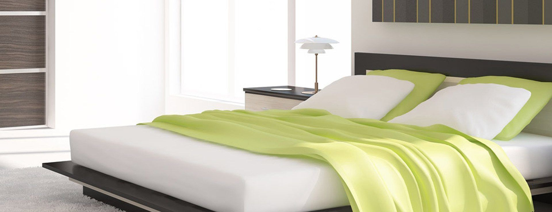 HOW TO SET UP A MATTRESS RETAIL BUSINESS IN NIGERIA