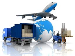 HOW TO START UP YOUR OWN TRANSPORT/LOGISTICS COMPANY
