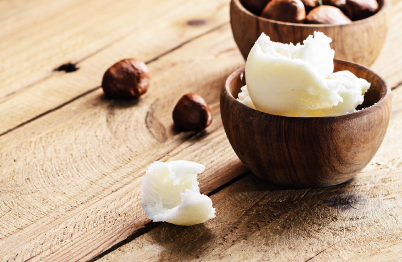 9 Ways To Profit From The Shea Butter Value Chain in Nigeria