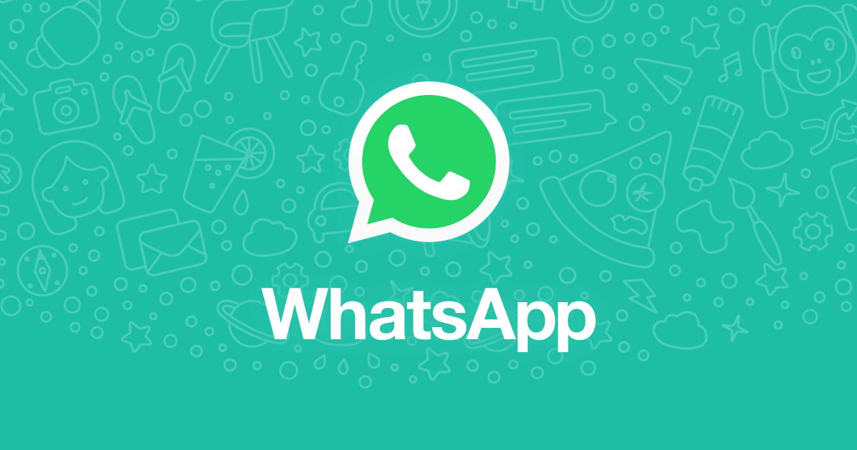 How to promote your business on WhatsApp