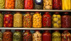 How to start up a canned food business in Nigeria