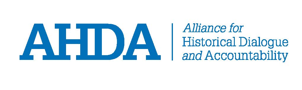 Apply for Institute for the Study of Human Rights' AHDA Fellowship Program!