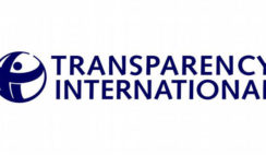 Apply For Grant Worth 5,000 EUR Transparency International Mini-Grants for Young People to fight corruption