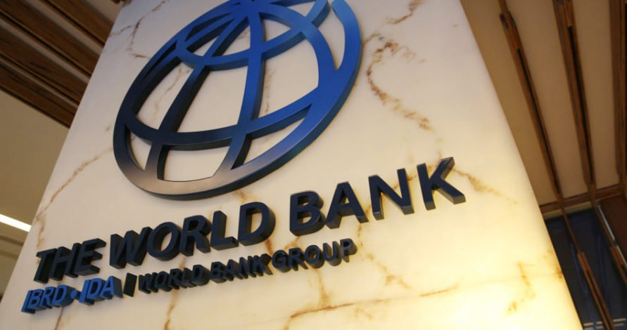 World Bank Youth Summit 2018: Unleashing the Power of Human Capital