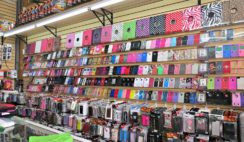 How To Set Up A Retail Chain Business in Nigeria