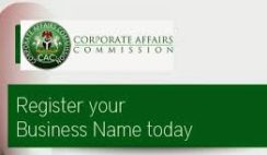 Business Name Registration Promo to Position you for Grants and Loans.