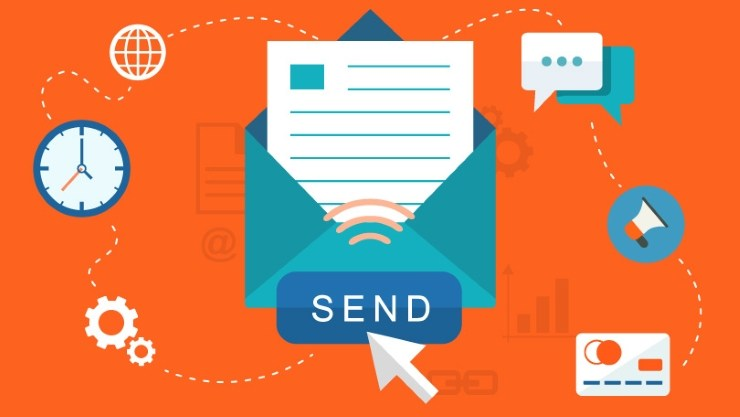 HOW TO USE EMAIL MARKETING TO MAKE MONEY FOR YOUR BUSINESS IN NIGERIA