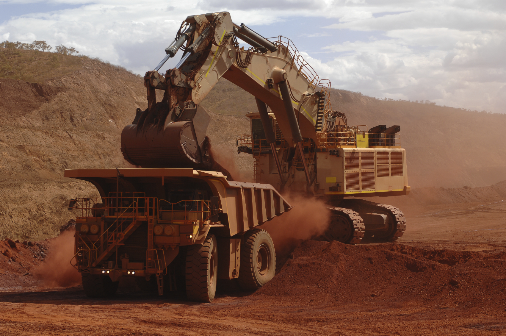 How To Start A Sand Supply Business in Nigeria