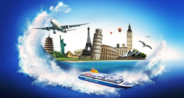 7 EASY WAYS OF STARTING A TRAVEL AGENCY IN NIGERIA