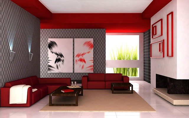 Costs And Requirements For Setting Up A Furniture Business In Nigeria