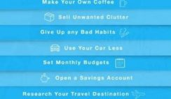 Tips On Saving Money For Travel