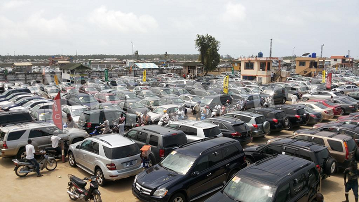COSTS AND REQUIREMENTS FOR STARTING A CAR RETAIL BUSINESS IN NIGERIA