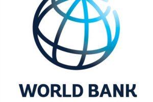World Bank Youth Summit 2018: Unleashing the Power of Human Capital