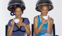 Hair Salon Business Plan in Nigeria