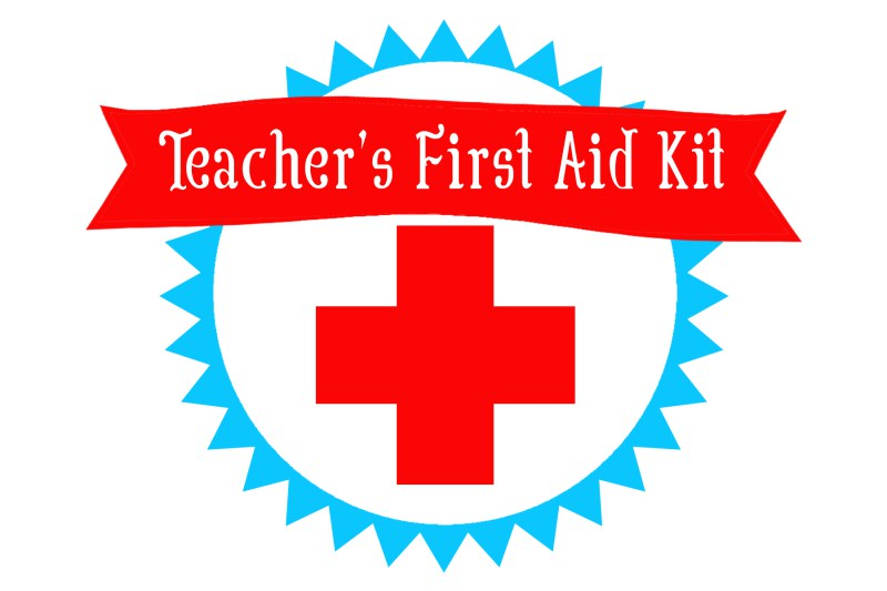 All The Educators Must Be Trained To Do Proper First Aid