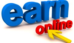 Top Best Online Jobs That Pays In Nigeria