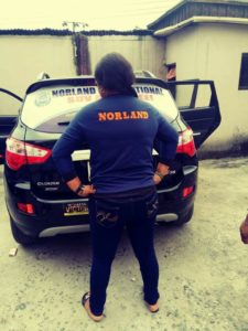 How to Join Norland Network Marketing in Nigeria