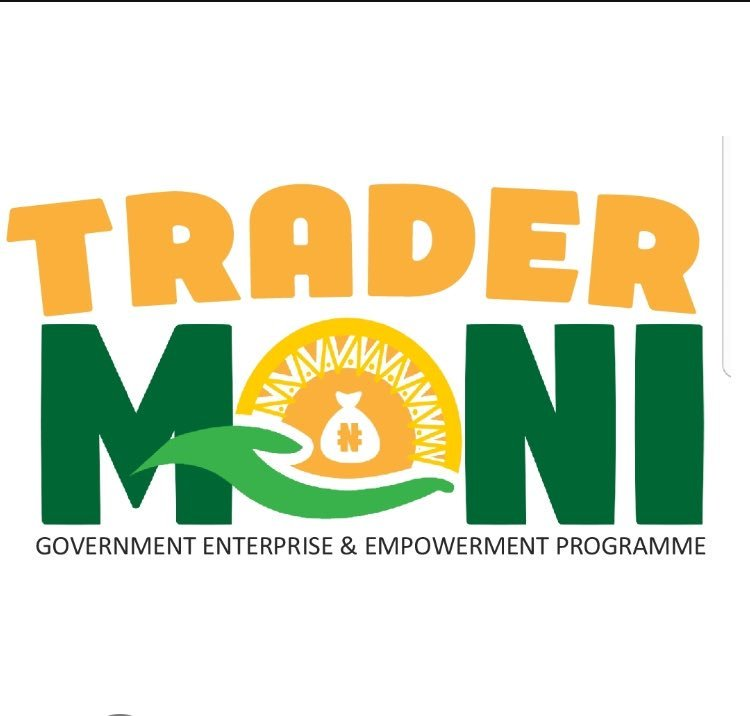 TraderMoni and MarketMoni