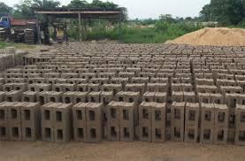 Executive-Summary-Block-Industry-Business-Plan-in-Nigeria.