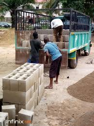 Executive-Summary-Block-Industry-Business-Plan-in-Nigeria.Executive-Summary-Block-Industry-Business-Plan-in-Nigeria.