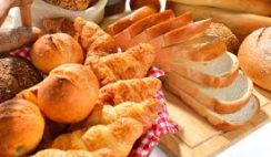 Executive-Summary-of-Bakery-Business-Plan-in-Nigeria