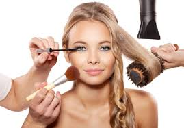 Executive Summary of Cosmetology Business Plan in Nigeria.
