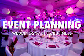 Executive-Summary-of-Event-planning-Business-Plan-in-Nigeria