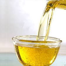 Executive Summary of Groundnut Oil Business Plan in Nigeria