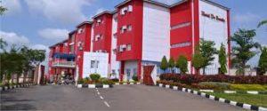 Executive-Summary-of-Hotel-Business-Plan-in-Nigeria