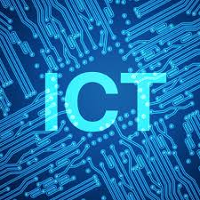Executive Summary of ICT Business Plan in Nigeria