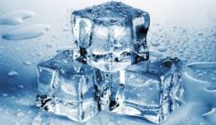 Executive Summary of Iced Water Production Business Plan in Nigeria