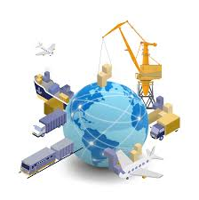 Executive Summary of Logistic Business Plan in Nigeria