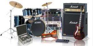 Executive-Summary-of-Music-Equipment-Business-Plan-in-NIgeria