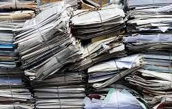 Executive-Summary-of-Paper-Recycling-Business-Plan-in-Nigeria