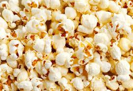 Executive-Summary-of-Popcorn-Business-Plan-in-Nigeria